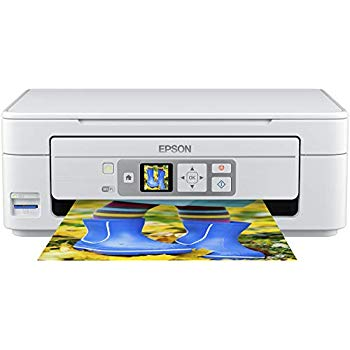 Epson Expression Home XP-455 Cartuchos Compatibles y Tinta Original