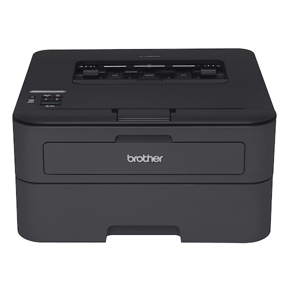 Brother L-L2321D Toner Compatible y Cartucho Original