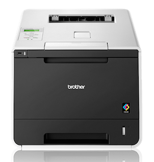 Brother HL-L8350 CDWT Toner Compatible y Cartucho Original