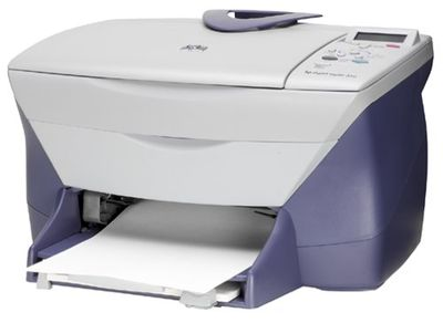 HP Digital Copier 310 - Cartuchos Tinta Compatibles y Original