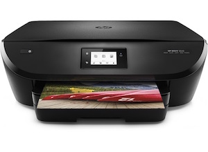 HP Envy 5540 Cartuchos Compatibles y Tinta Original