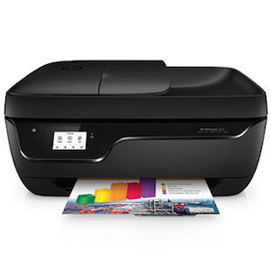 HP OfficeJet 3833 Cartuchos Compatibles y Tinta Original