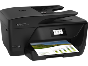 HP OfficeJet 6950 Cartuchos Compatibles y Tinta Original