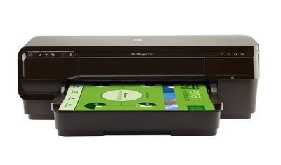 HP OfficeJet 7110 Wide Format Cartuchos Compatibles y Tinta Original