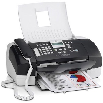 HP OfficeJet J3635 Cartuchos Compatibles y Tinta Original