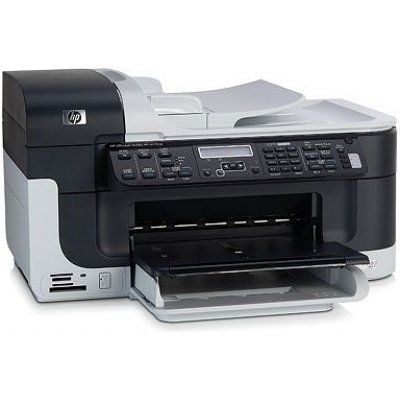 HP OfficeJet J6424 Cartuchos Compatibles y Tinta Original