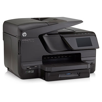 HP OfficeJet Pro 276dw Cartuchos Compatibles y Tinta Original