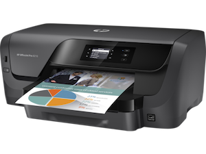 HP OfficeJet Pro 8210 Cartuchos Compatibles y Tinta Original