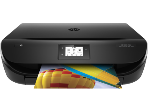 HP Envy 4522 Cartuchos Compatibles y Tinta Original