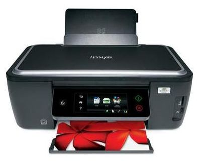 Lexmark Interact S602 Cartuchos Compatibles y Tinta Original