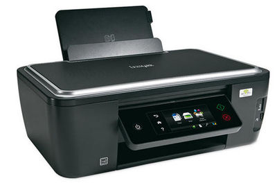 Lexmark Interact S605 Cartuchos Compatibles y Tinta Original