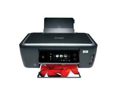 Lexmark Interact S608 Cartuchos Compatibles y Tinta Original