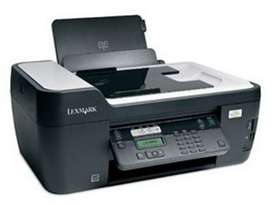 Lexmark Interpret S405 Cartuchos Compatibles y Tinta Original