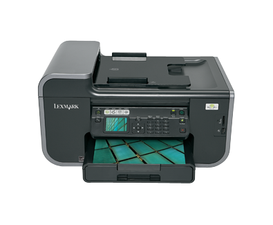 Lexmark Prevail Pro 709 Cartuchos Compatibles y Tinta Original
