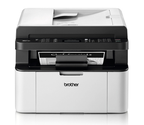 Brother MFC-1910W Toner Compatible y Cartucho Original