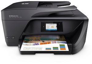 HP OfficeJet Pro 6971 Cartuchos Compatibles y Tinta Original
