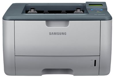 Toner Impresora Samsung ML-2855ND