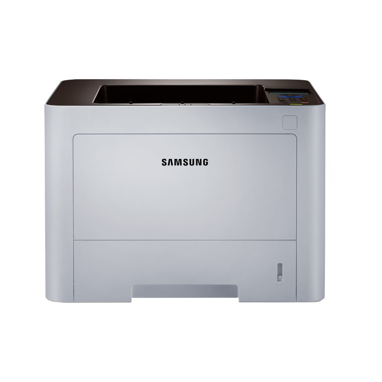 Samsung Proxpress M3325ND Toner Compatible y Cartucho Original