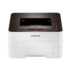 Samsung Xpress M2820ND Toner Compatible y Cartucho Original