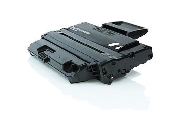 Toner Compatible Xerox Phaser 106R01374