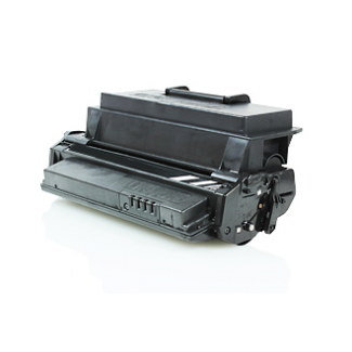 Toner Compatible Xerox Phaser 3450 / 106R00688
