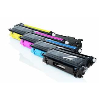 Venta de Pack 4 Toner Compatible Brother TN-135