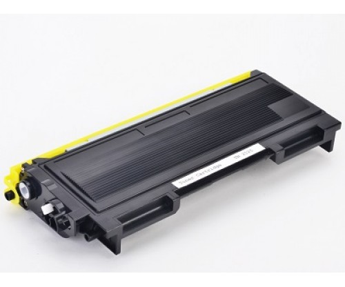 Venta de Toner Compatible Brother TN-2000