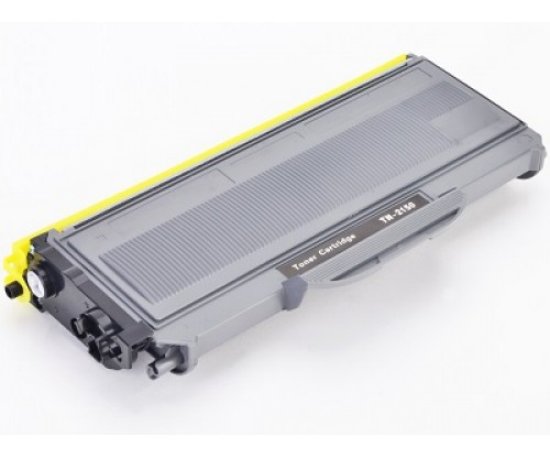 Toner Compatible Brother TN-2120