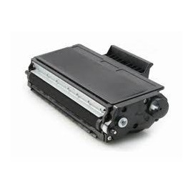 Toner Compatible Brother TN-3280