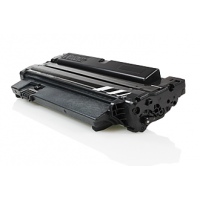 Toner Compatible Dell 1130 / 1135