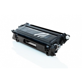 Venta de Toner Compatible Brother TN-135BK Negro